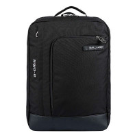 Balo Simple Carry A - CITY BLACK